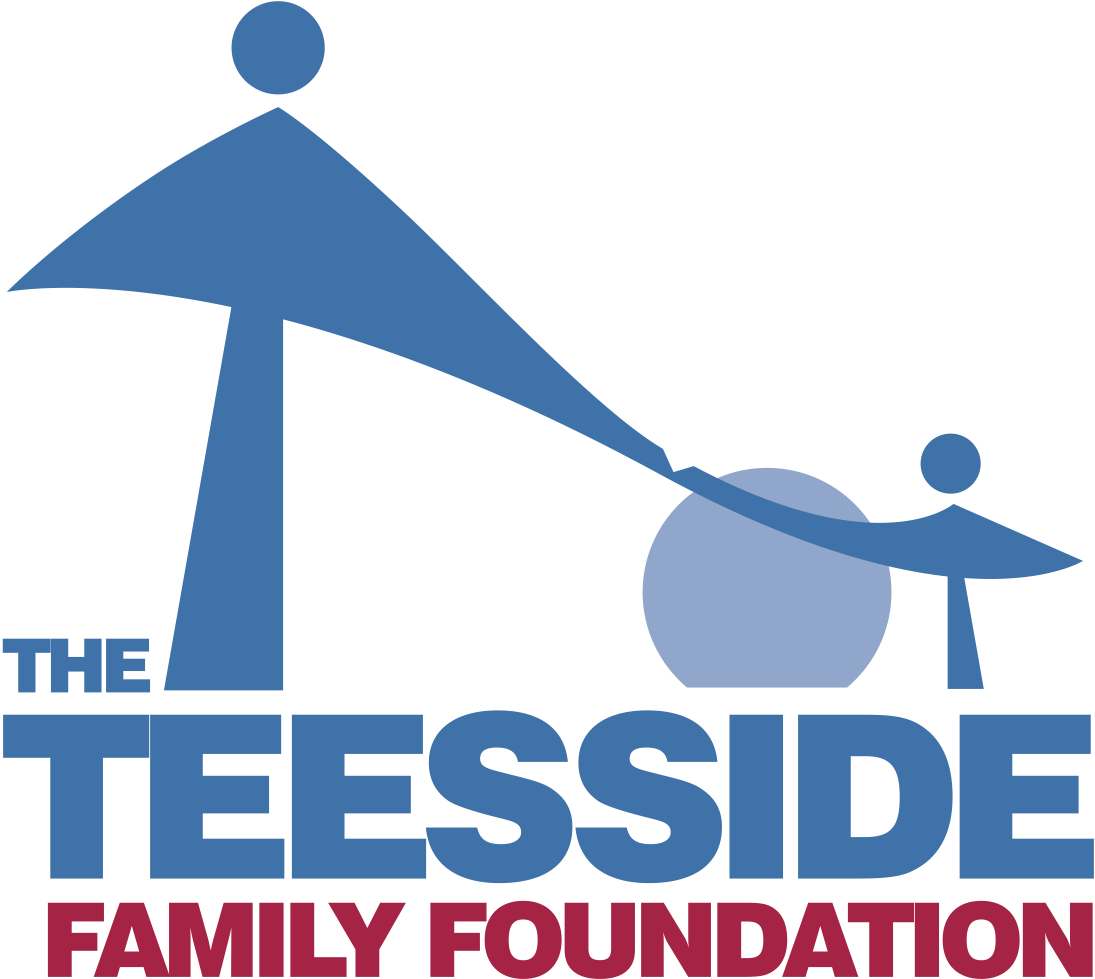 The Teesside Family Foundation